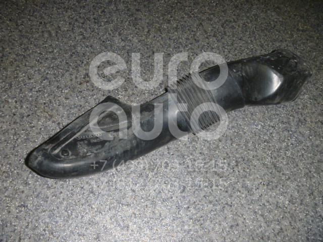 Купить Воздухозаборник (внутри) Volvo XC70 Cross Country 2000-2006; (8638624)