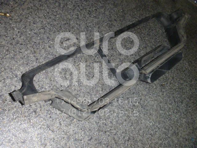 Купить Воздухозаборник (внутри) Volvo XC70 Cross Country 2000-2006; (9190500)