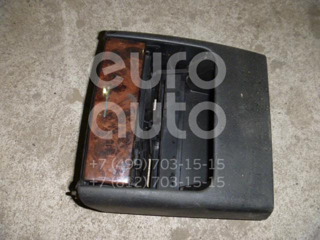 Купить Подстаканник BMW X5 E53 2000-2007; (51167077955)