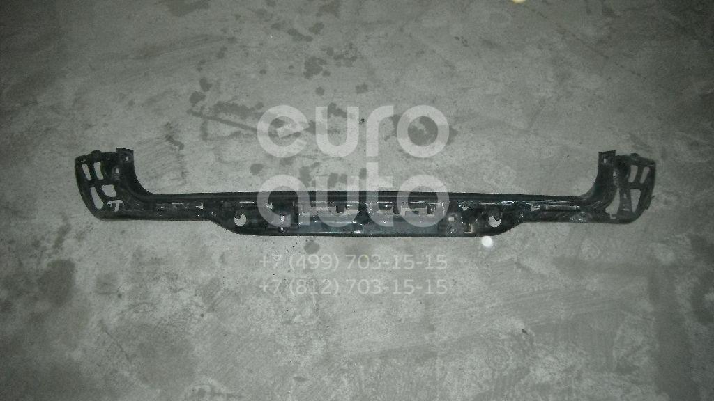 Купить Кронштейн заднего бампера BMW 5-серия E60/E61 2003-2009; (51127060797)