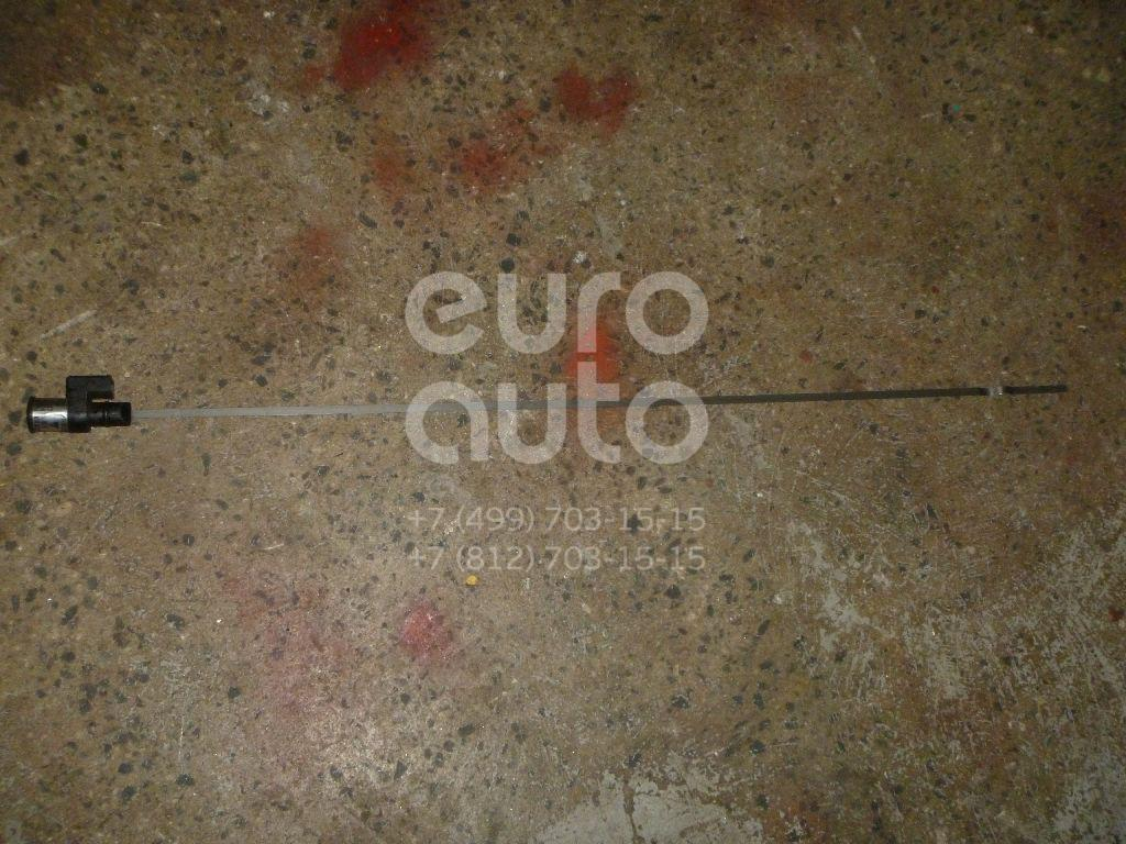 Купить Щуп масляный в АКПП Nissan Murano (Z50) 2004-2008; (31086CA000)
