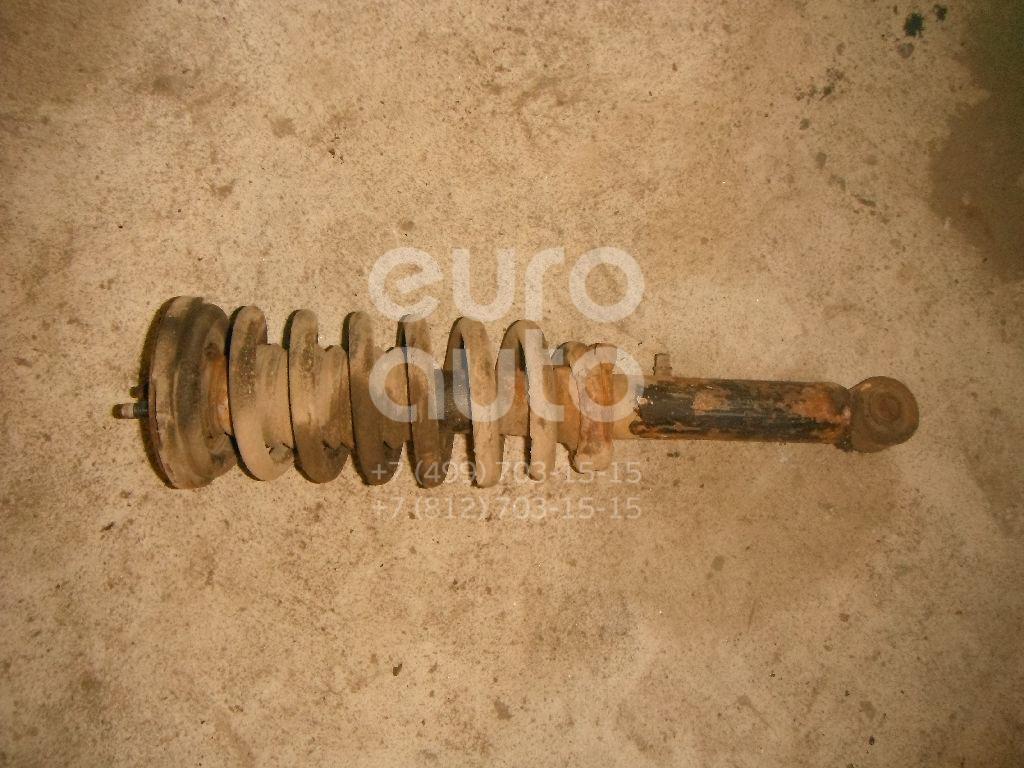 Купить Амортизатор передний правый Kia Sorento 2002-2009; (546403E021)