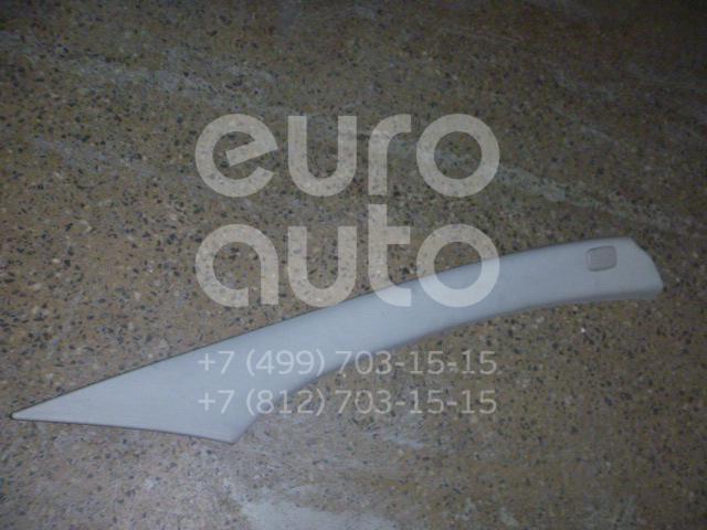 Купить Обшивка стойки Opel Vectra C 2002-2008; (24451459)