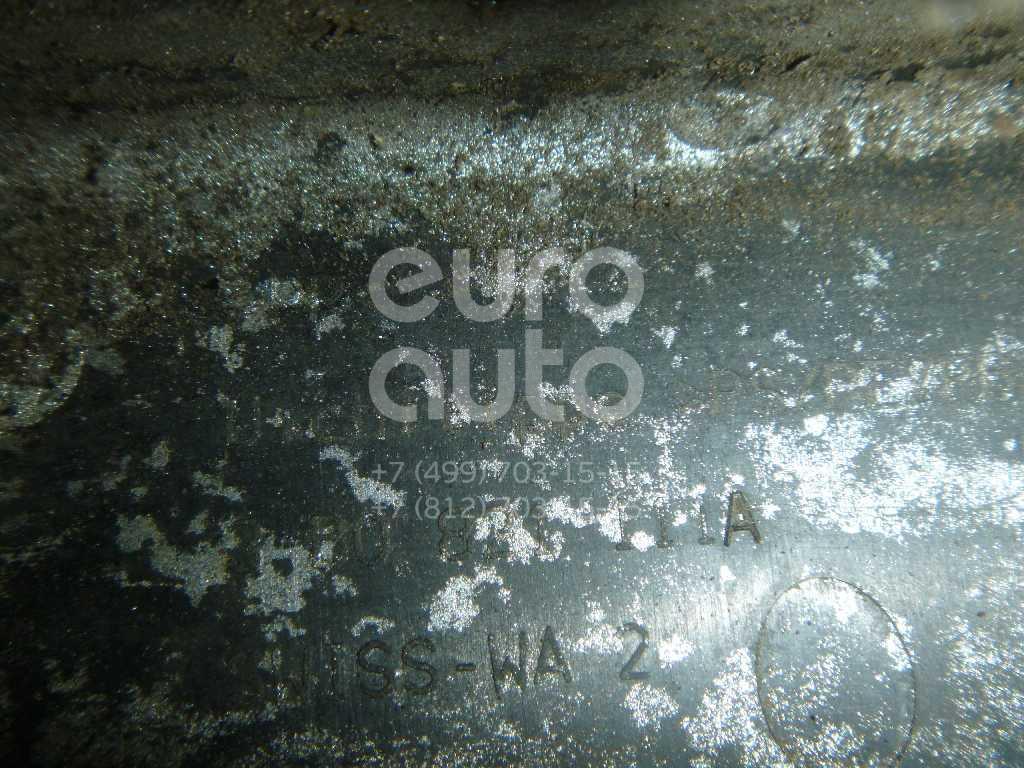 Купить Пыльник (кузов наружные) VW Passat [B5] 1996-2000; (3B0821111A)