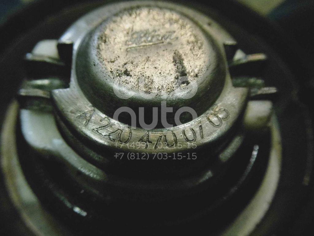 Купить Крышка топливного бака Mercedes Benz W211 E-Klasse 2002-2009; (2204700705)