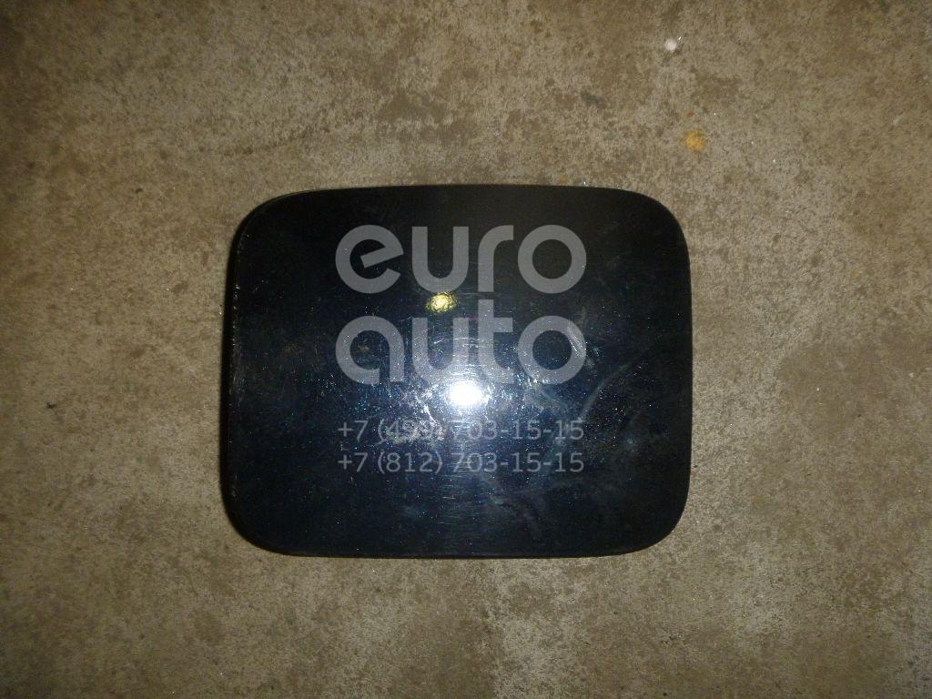 Купить Лючок бензобака Nissan Juke (F15) 2011-; (G88301KAMA)