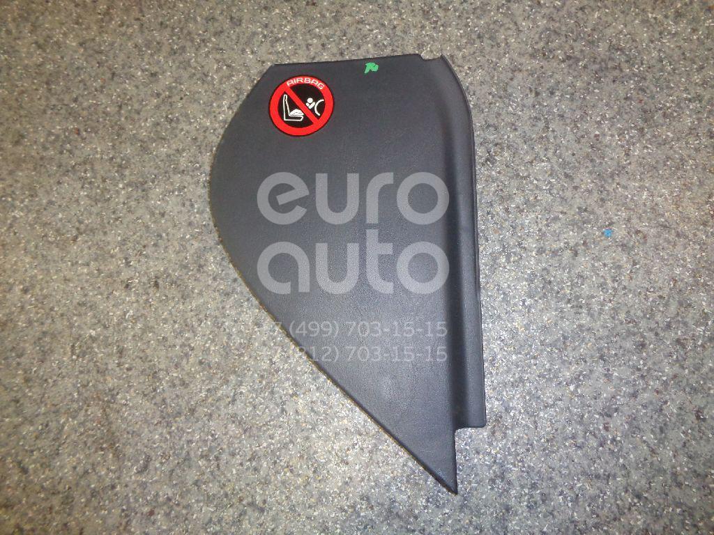 Купить Накладка (кузов внутри) Toyota Carina E 1992-1997; (5545805010J0)