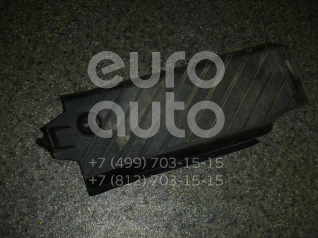 Купить Накладка (кузов внутри) Audi A4 [B7] 2005-2007; (8E1864777)