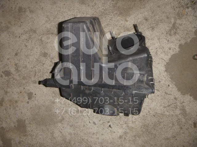Купить Корпус воздушного фильтра Ford Maverick 2001-2007; (5175235)