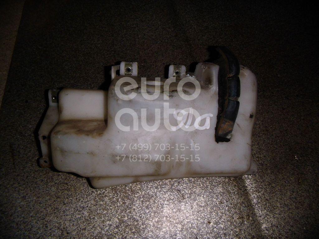 Купить Бачок омывателя фар Mitsubishi Pajero/Montero II (V1, V2, V3, V4) 1991-1996; (MB683910)