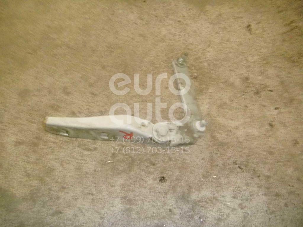 Купить Петля капота правая Ford C-MAX 2003-2010; (3M5116800AE)