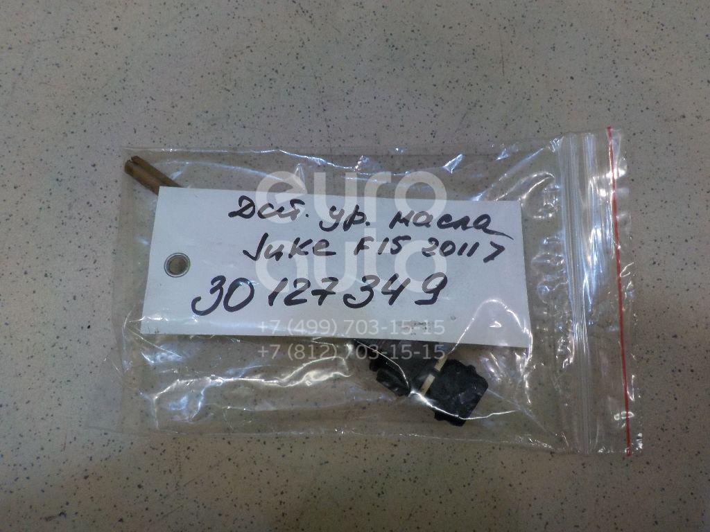 Купить Датчик уровня масла Nissan Juke (F15) 2011-; (111451KC1A)