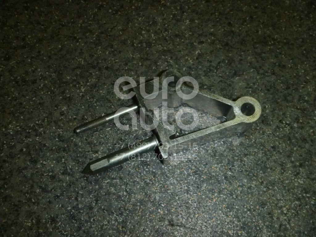 Купить Кронштейн (сопут. товар) VW Passat CC 2008-; (1K1857022D)