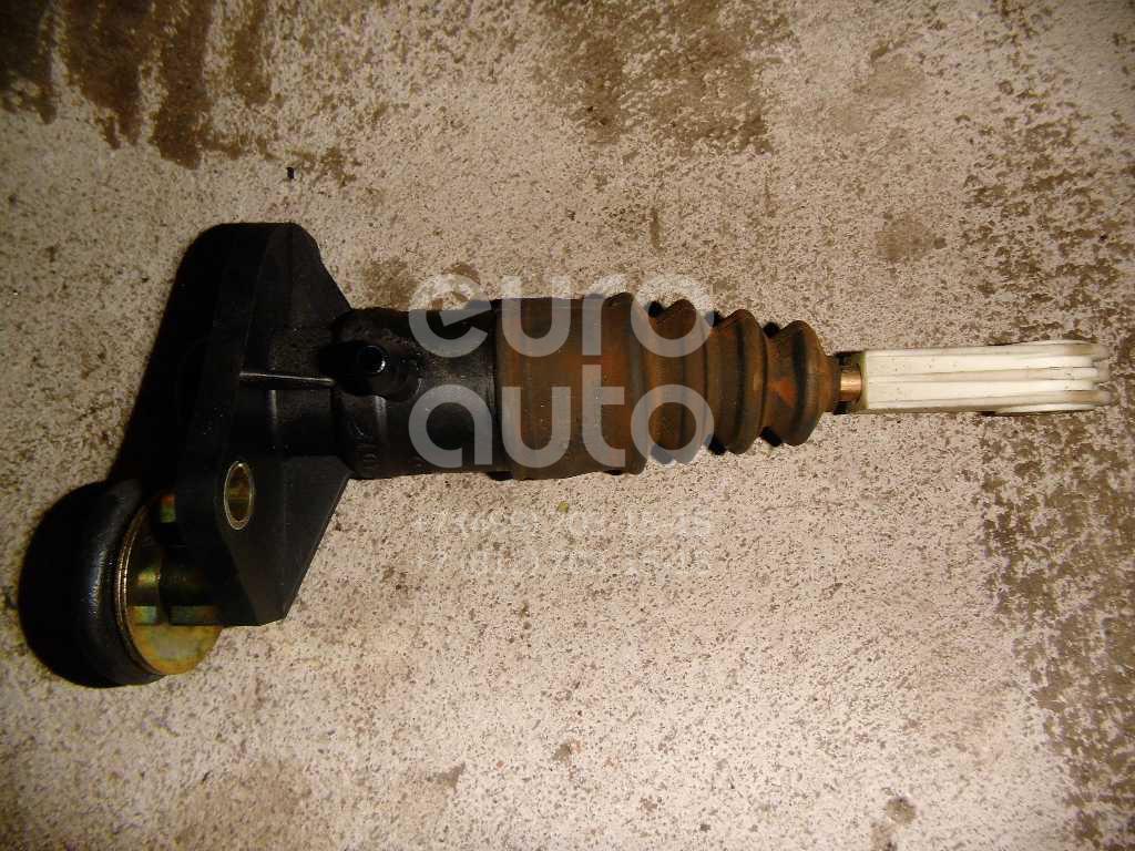 Купить Цилиндр сцепления главный VW Passat [B5] 2000-2005; (8E1721401K)