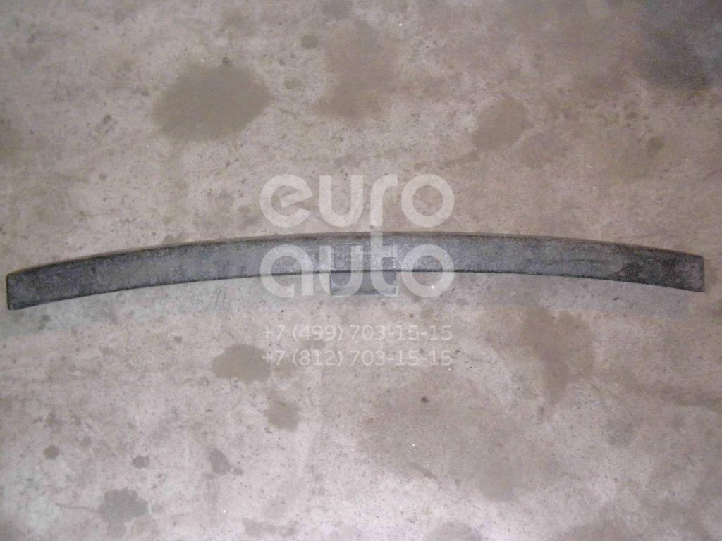 Купить Наполнитель заднего бампера VW Passat [B5] 2000-2005; (3B9807251D)
