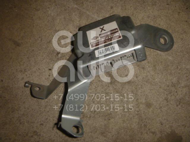 Купить Блок электронный Nissan Note (E11) 2006-2013; (310369U00A)