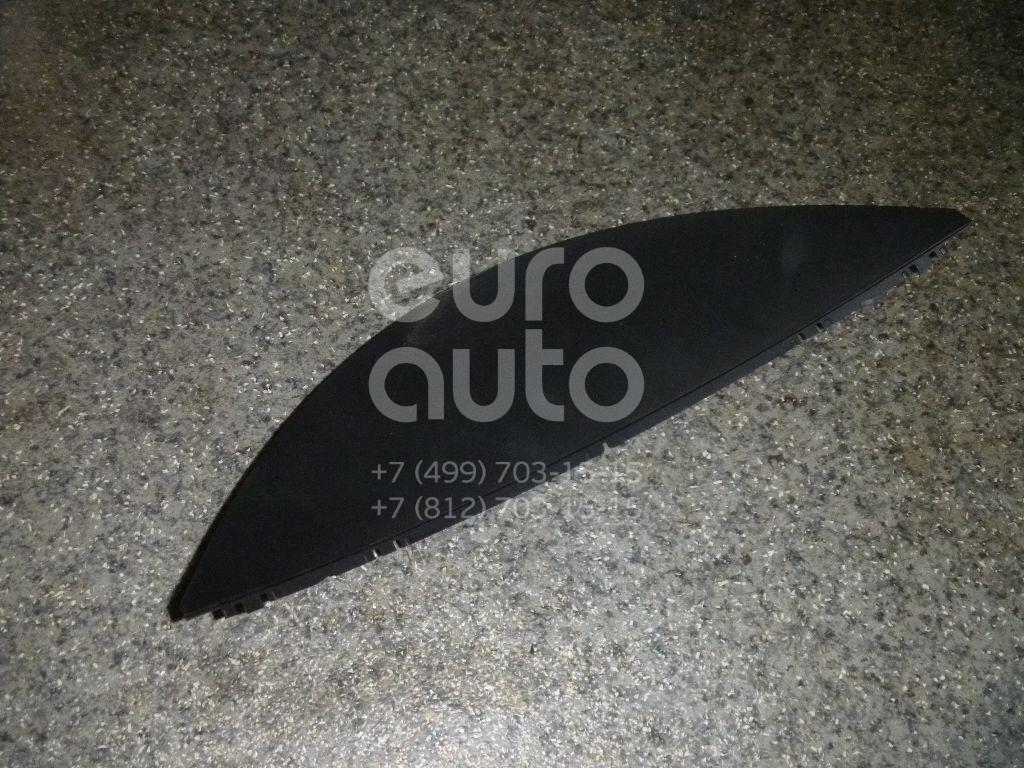 Купить Накладка (кузов внутри) VW Touareg 2002-2010; (7L6857059B)