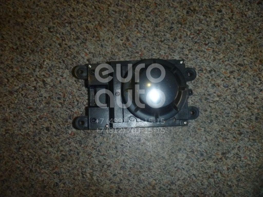Кнопка многофункциональная BMW 5-серия E60/E61 2003-2009; (65826934259)  - купить со скидкой