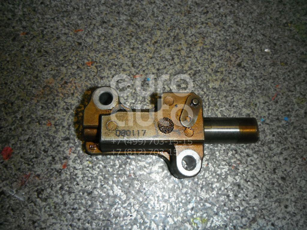 Купить Натяжитель цепи Honda CR-V 2007-2012; (14510RNAA01)