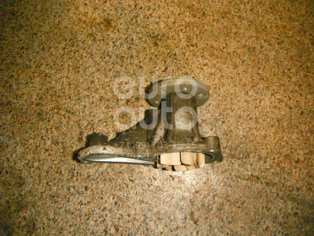 Купить Насос водяной (помпа) Honda CR-V 2007-2012; (19200RZP013)