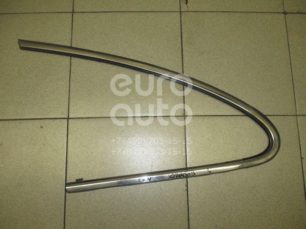 Купить Молдинг Honda CR-V 2007-2012; (73560SWA003)