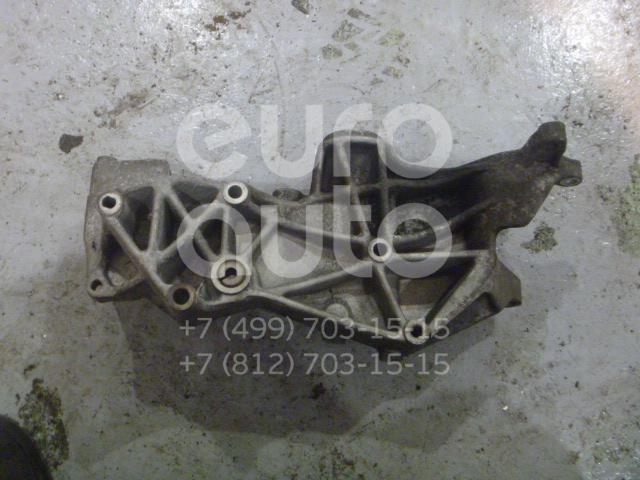 Купить Кронштейн генератора VW Passat [B5] 1996-2000; (058145523D)