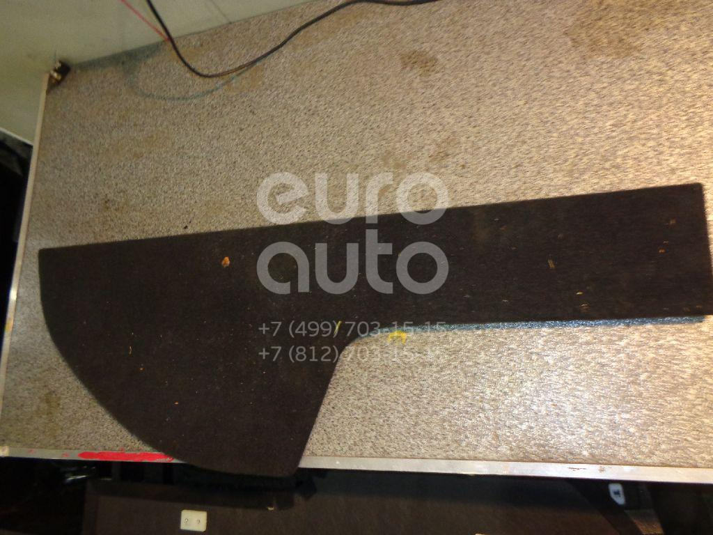 Купить Пол багажника Subaru Legacy Outback (B14) 2010-2014; (95067AJ000VH)