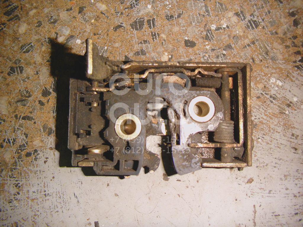 Купить Замок двери задней левой VW Passat [B3] 1988-1993; (357839015B)