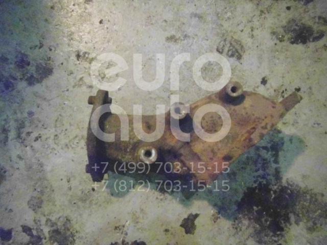 Купить Коллектор выпускной Hyundai Starex H1 1997-2007; (282804A150)