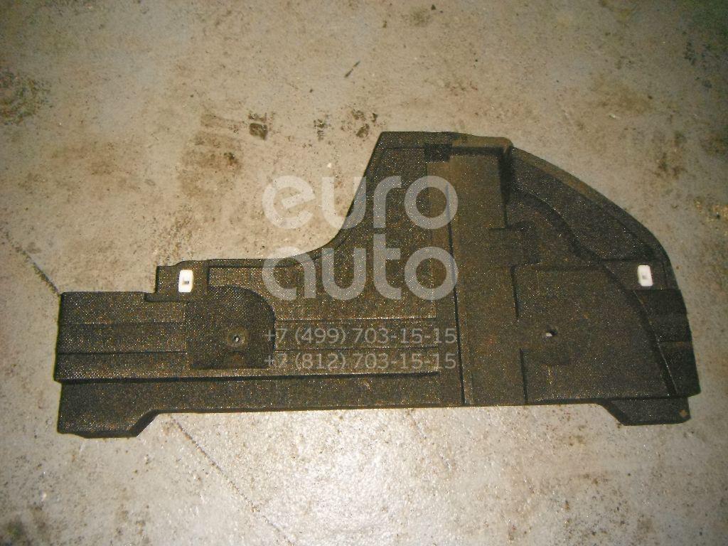 Купить Пол багажника Subaru Legacy Outback (B14) 2010-2014; (95086AJ000)