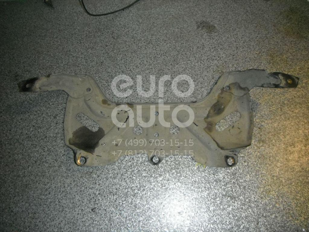 Купить Кронштейн (сопут. товар) Subaru Legacy Outback (B14) 2010-2014; (34158AJ000)
