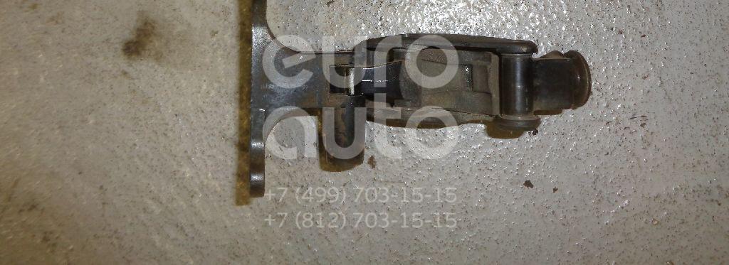 Купить Ручка сдвижного стекла Mercedes Benz Vito (638) 1996-2003; (6386700704)
