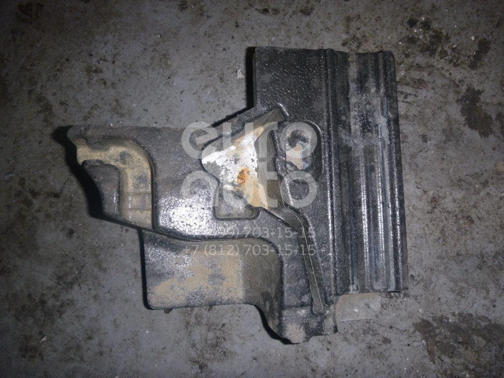 Купить Ящик для инструментов BMW X3 E83 2004-2010; (51473404497)