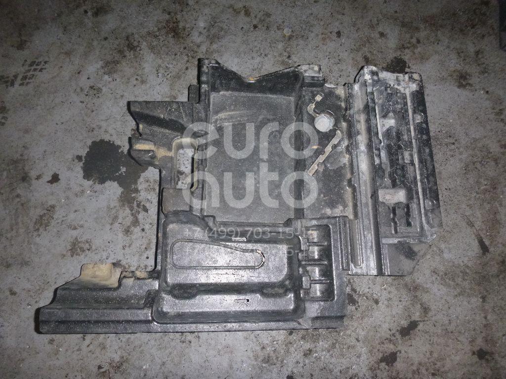 Купить Ящик для инструментов BMW X3 E83 2004-2010; (51477049034)