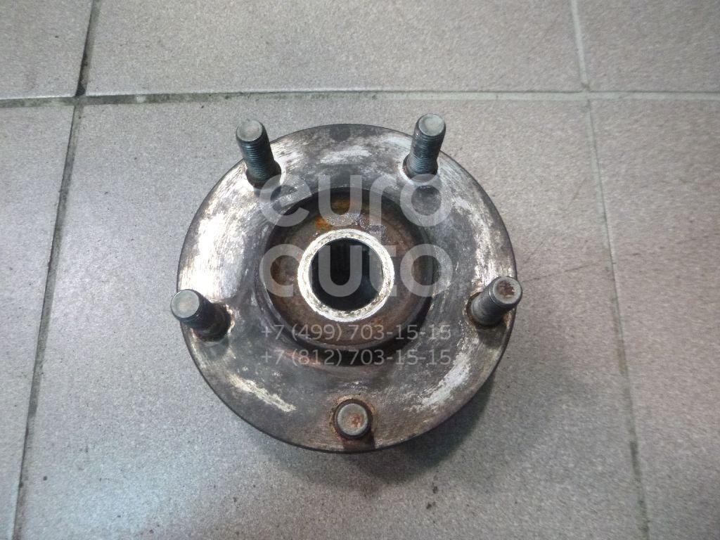Купить Ступица задняя Mazda CX 5 2012-; (KD352615XB)