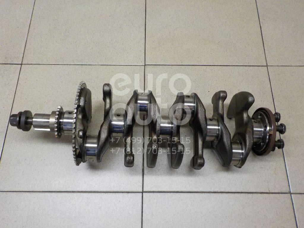 Купить Двигатель Mazda CX 5 2012-; (PEY702300B)