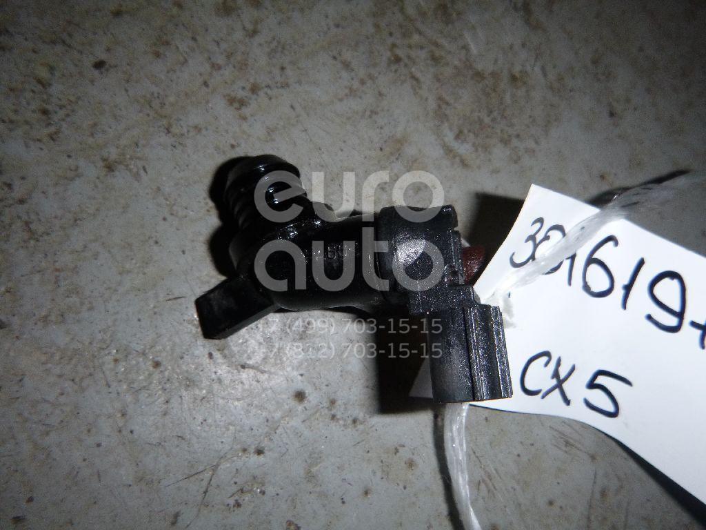 Купить Датчик Mazda CX 5 2012-; (BCM6437V0)