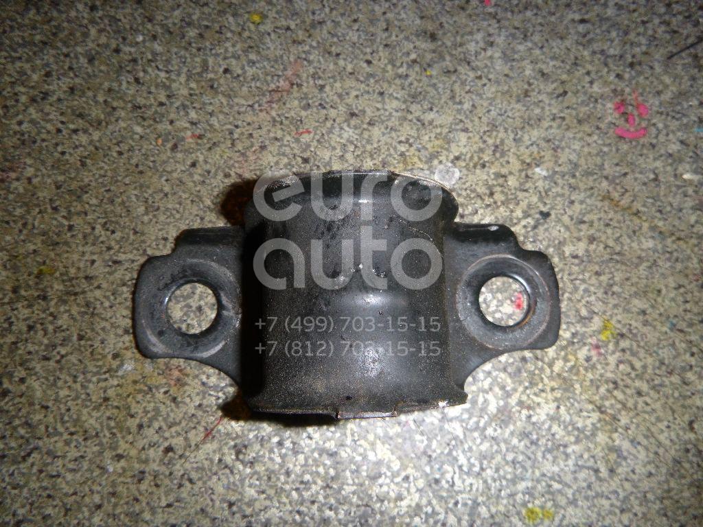 Купить Кронштейн крепления переднего стабилизатора Land Rover Freelander 2 2007-2014; (LR000476)