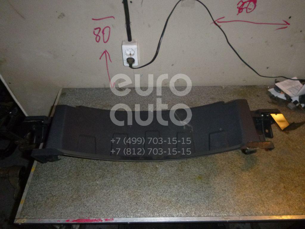 Купить Обшивка багажника Infiniti EX/QX50 (J50) 2008-; (849091BA0A)