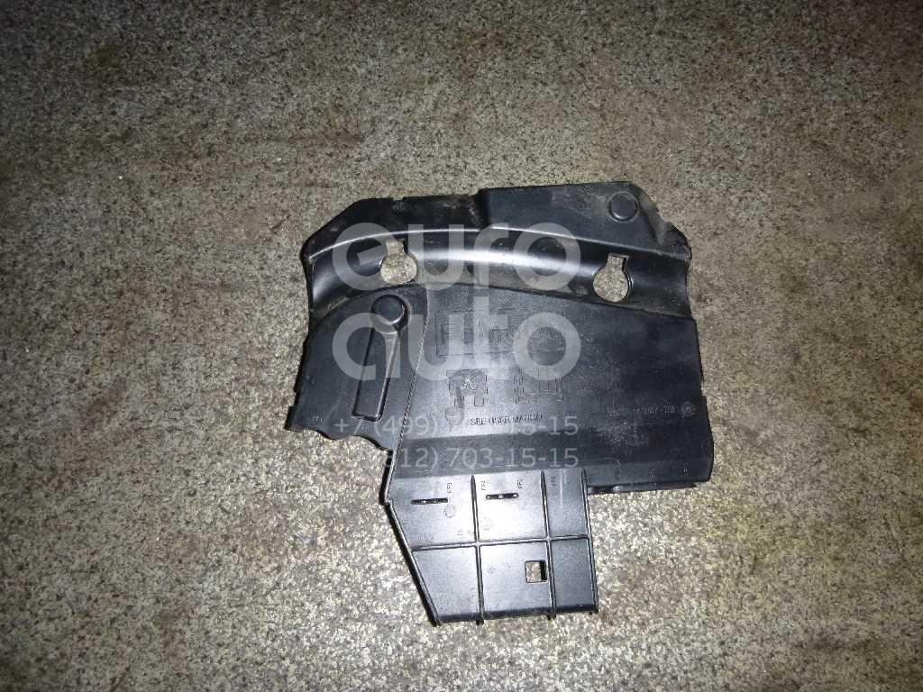 Купить Кронштейн (сопут. товар) Ford Focus III 2011-; (AV6T14A067BB)