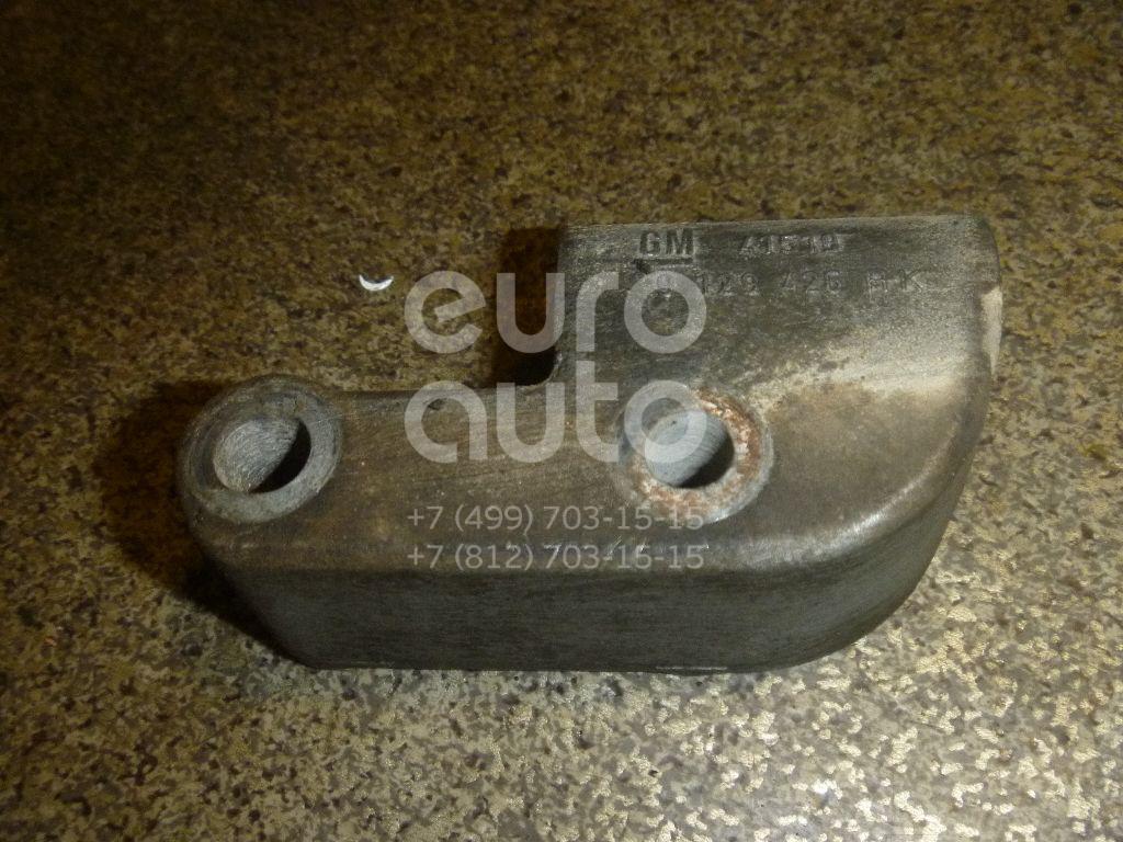Купить Кронштейн генератора Opel Vectra B 1995-1999; (9129426)