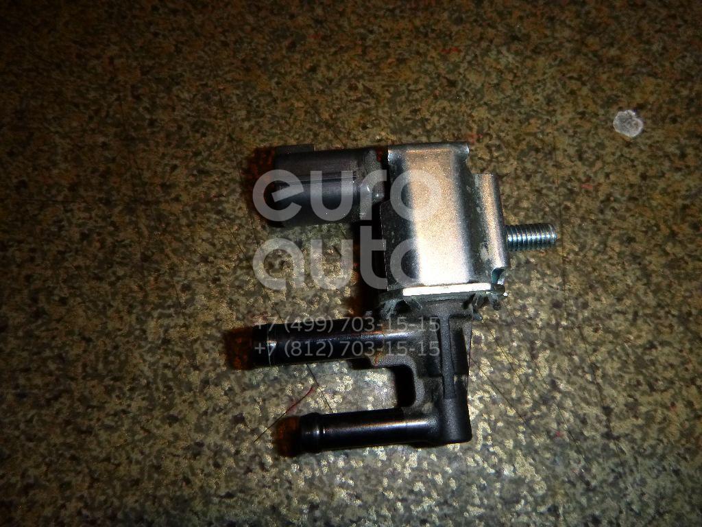 Купить Клапан электромагнитный Nissan Juke (F15) 2011-; (149301KA0A)