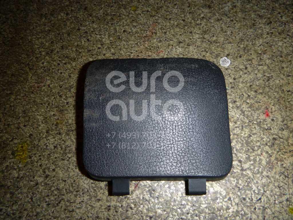 Купить Заглушка Nissan Juke (F15) 2011-; (849591KB0A)