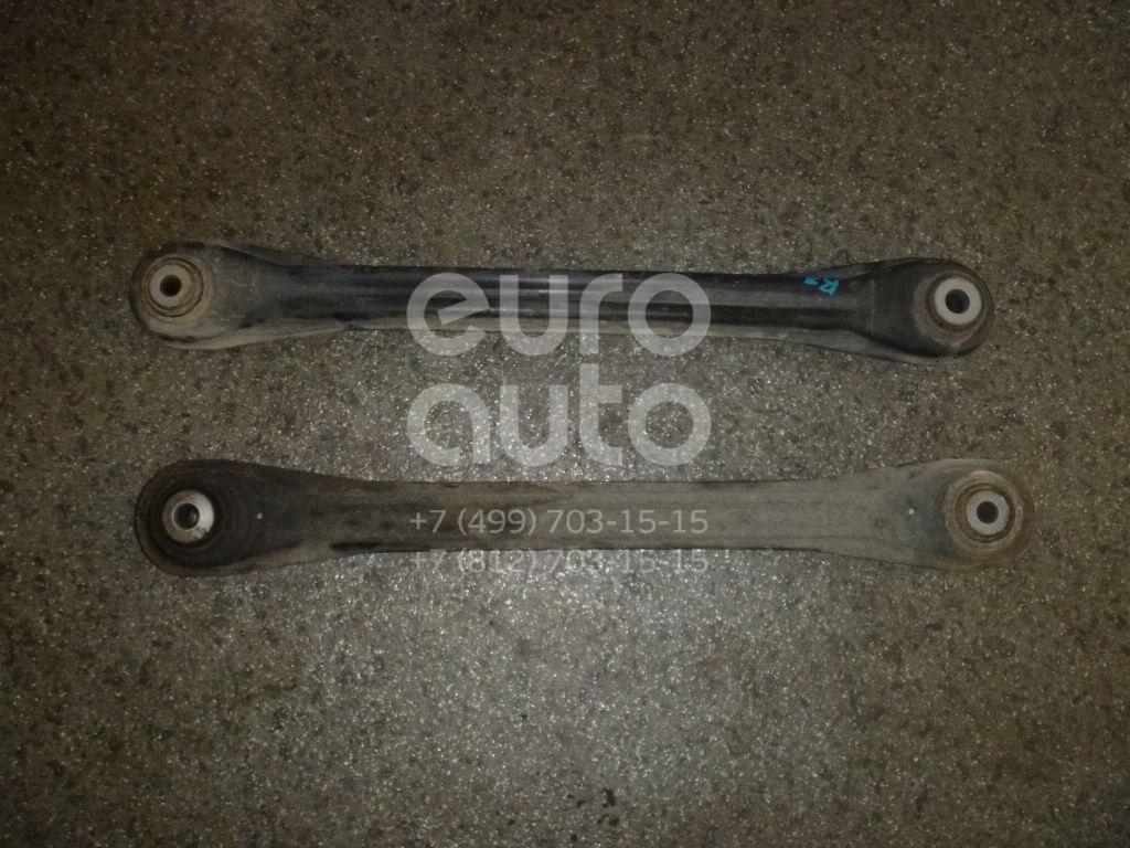 Купить Рычаг задний поперечный VW Touareg 2002-2010; (7L0501531B)