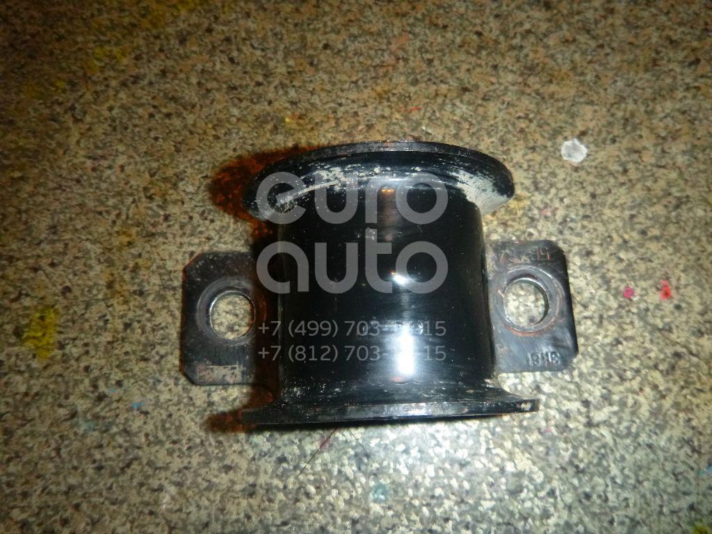 Купить Кронштейн крепления переднего стабилизатора Mazda Mazda 3 (BL) 2009-2013; (BBM428155)