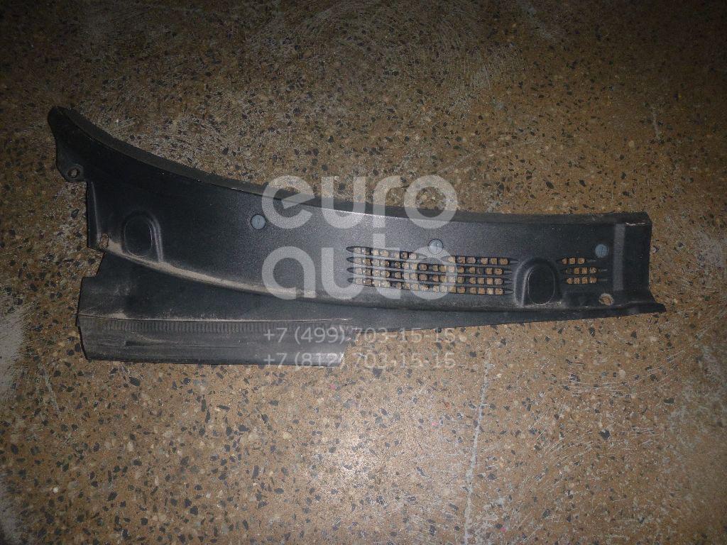 Решетка стеклооч. (планка под лобовое стекло) Citroen Berlingo(FIRST) (M59) 2002-2012; (8251J6)  - купить со скидкой