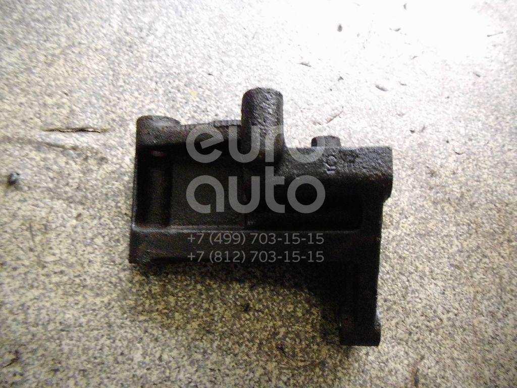 Купить Кронштейн генератора Hyundai Terracan 2001-2007; (0K88R18371)