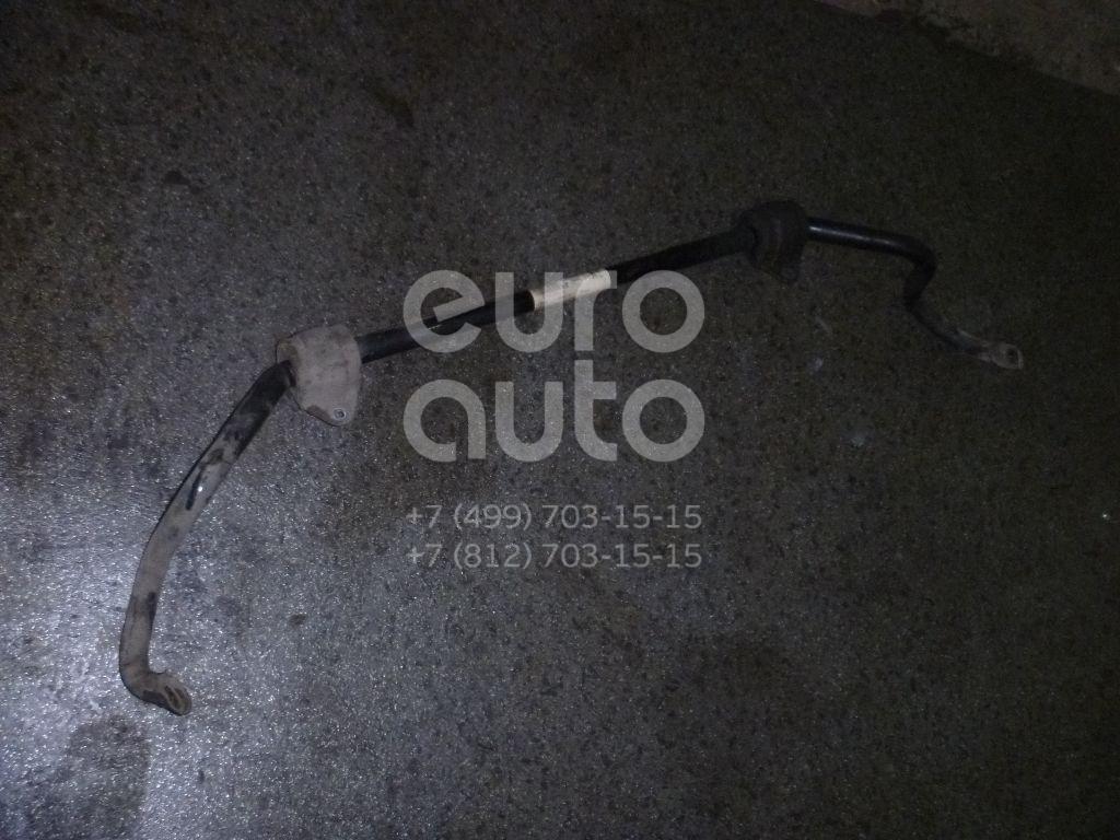 Стабилизатор передний BMW 1-серия E87/E81 2004-2011; (31356766290)  - купить со скидкой