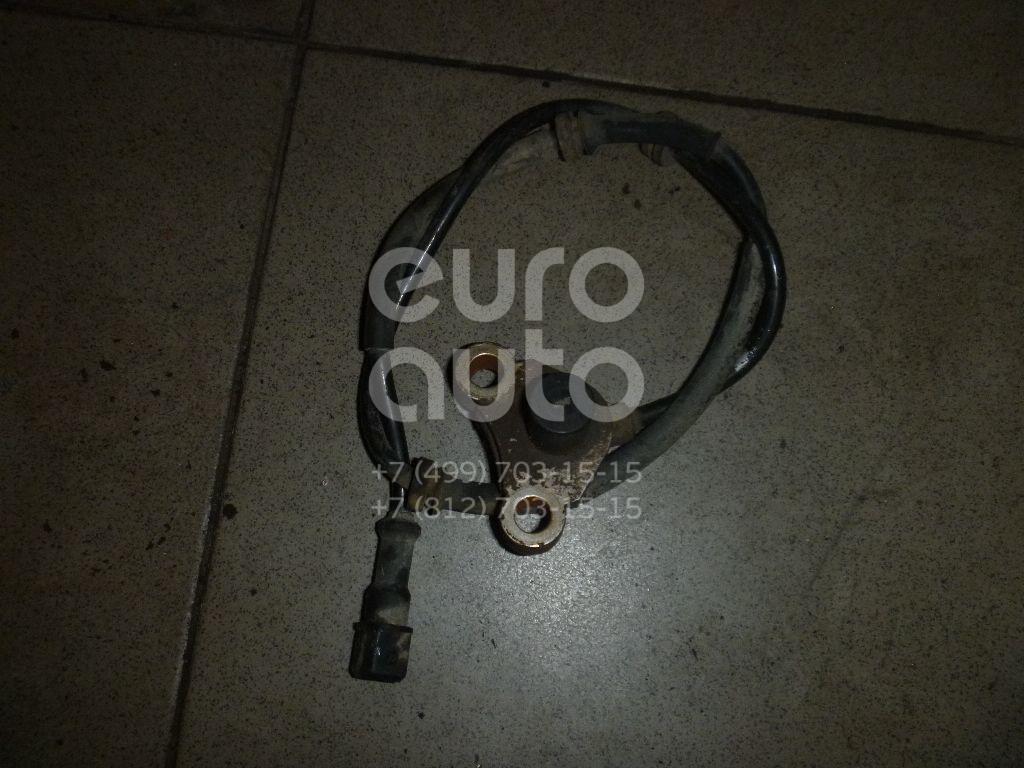 Купить Датчик ABS задний правый Mitsubishi Carisma (DA) 1995-1999; (0265006294)