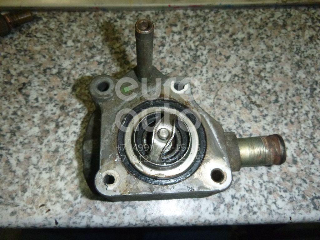 Купить Корпус термостата Peugeot 406 1995-1999; (1336W5)